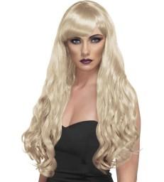 Desire Wig