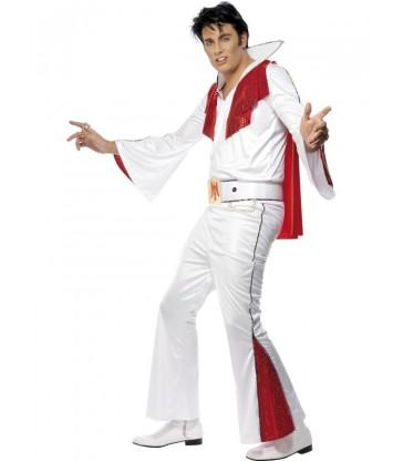 Elvis Costume2