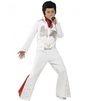Elvis Costume4
