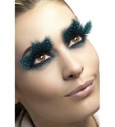 Eyelashes10