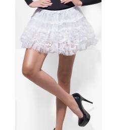 Fever Deluxe Lace Petticoat