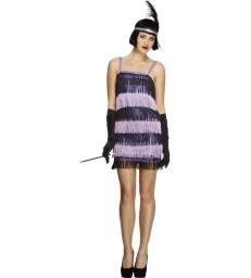 Fever Flapper Costume