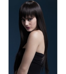 Fever Isabelle Wig