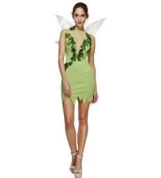 Fever Magical Fairy Costume