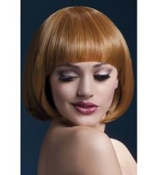 Fever Mia Wig