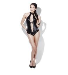 Fever Mistress Dress