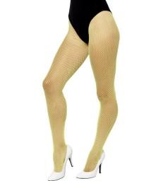 Flapper Costume