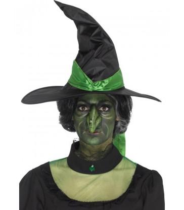 Frankie's Girl Costume
