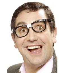 Geek Specs
