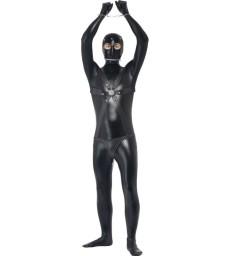 Gimp Costume