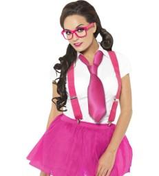 Glam Geek Kit