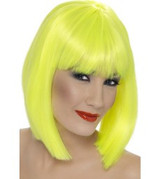 Glam Wig