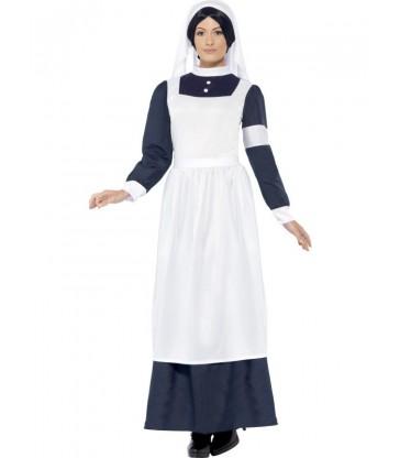 Great War Nurse Costume