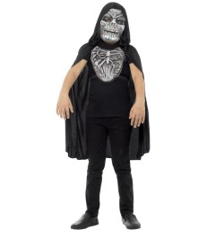 Grim Reaper Kit, Child