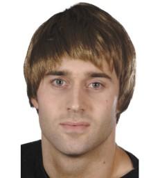 Guy Wig