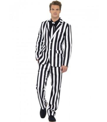 Humbug Suit