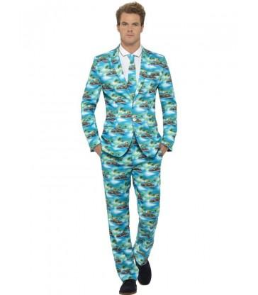 Aloha! Suit