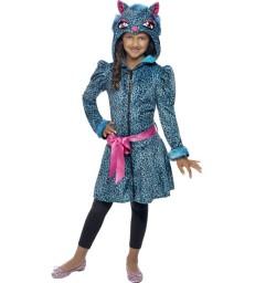 Leopard Cutie Costume