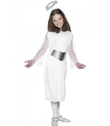 Angel Costume3