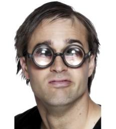 Magnify Your Eyes Bug Eye Specs