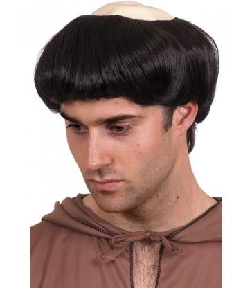 Monks Wig