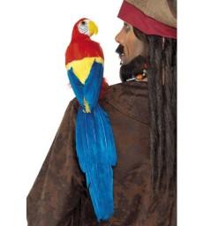 Parrot 50cm / 20in