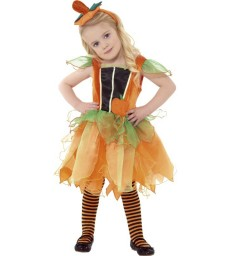 Queen of Tarts Costume