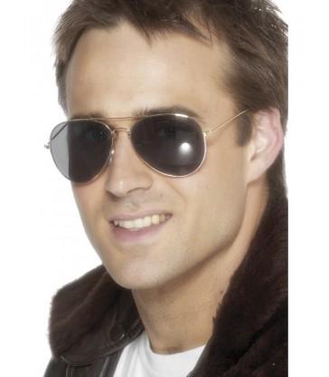 Aviator Specs2