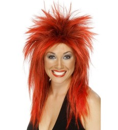 Rock Diva Wig4