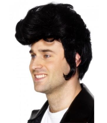 Rockstar Wig