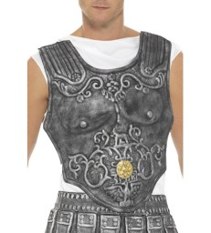 Roman Armour Breastplate