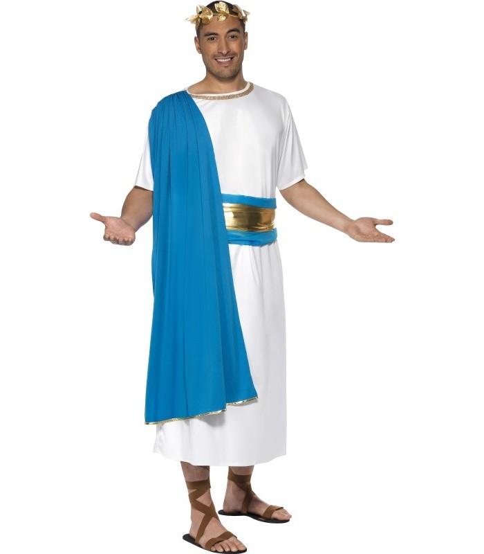 Roman Senator Costume