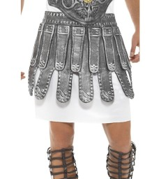 Roman Skirt