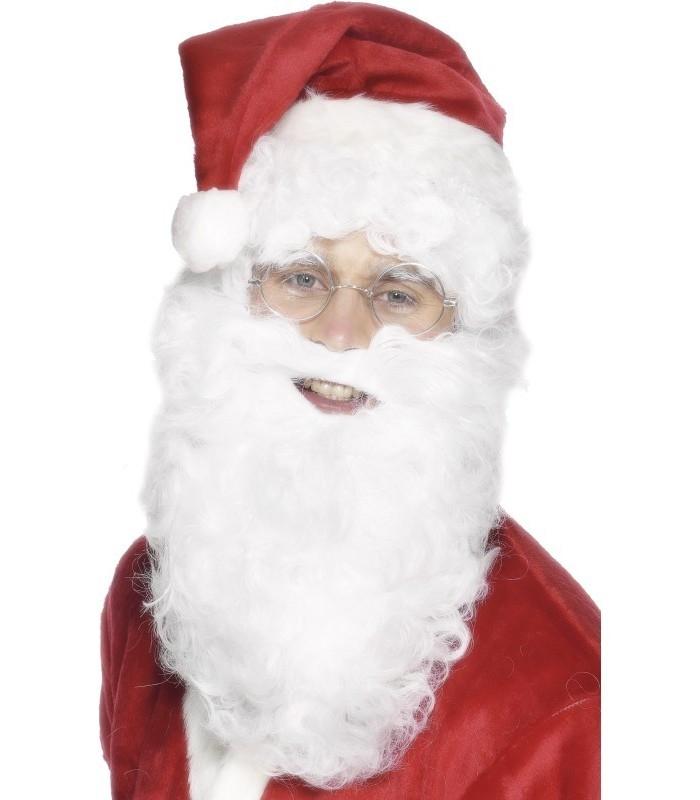 Santa Beard2