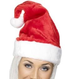 Santa Hat4