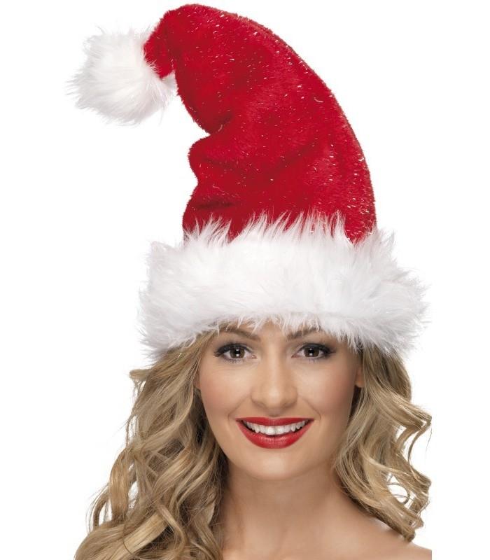 Santa Hat5