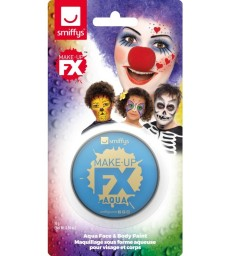 Smiffys Make-Up FX, on Display Card11
