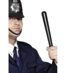 Squeaking Policeman's Truncheon