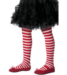 Striped Tights, Childs