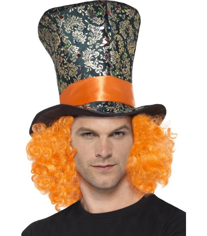 Top Hat3