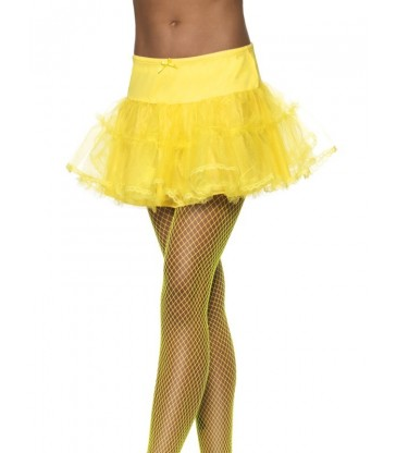 Tulle Petticoat5