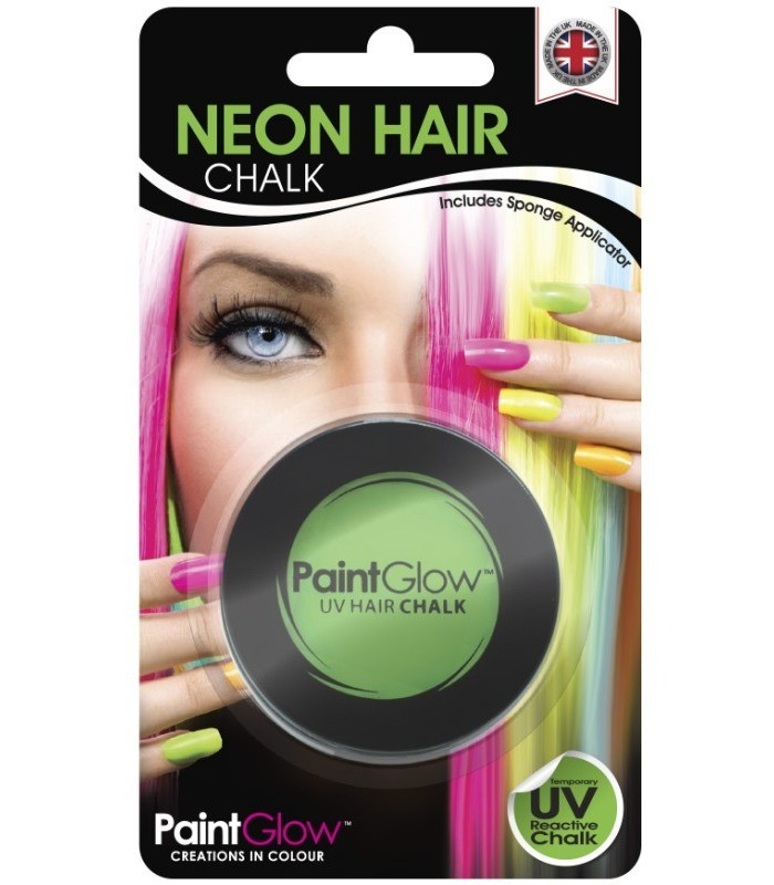 UV Hair Chalk2