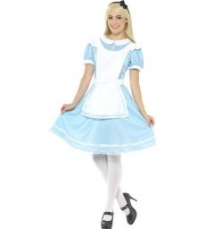 Zombie Fairy Tale Make Up Kit