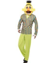 Bert Costume
