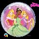 """Disney Princess 22"""" balloon"""