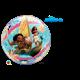 """Disney Moana 22"""" balloon"""