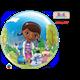 """Disney Doc McStuffins 22"""" balloon"""