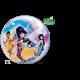 """Disney Fairies 22"""" balloon"""