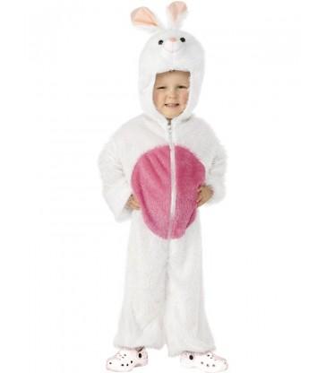 Bunny Costume2