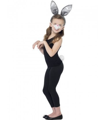 Bunny Kit